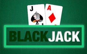 how to win at blackjack without counting cards