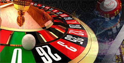 roulette coinfalls affiliate program
