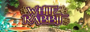 White Rabbit Mobile Slot