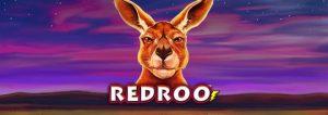 RedRoo Slot Online