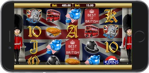Online Roulette Play for Free!