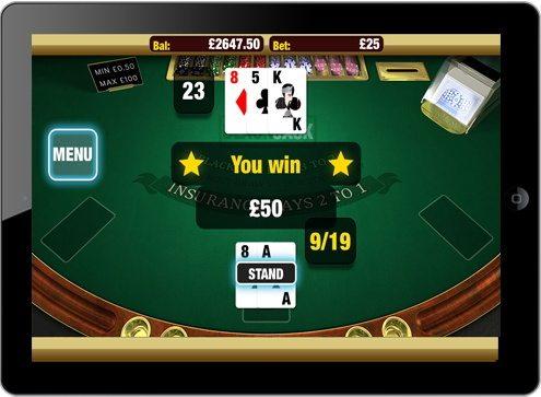 Blackjack casino free 500 constanta casino