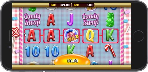 3d slots for fun play for free
