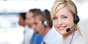 coinfalls uk managed customer service center