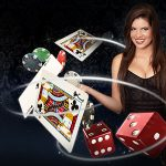 New Online Casino UK | CoinFalls New Mobile Slots!