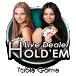 Best Casino Bonuses UK | Mobile £500 Deposit Deals | CoinFalls Online!
