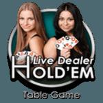 Best Casino Bonuses UK | Mobile Extra Spins Deposit Deals | CoinFalls!