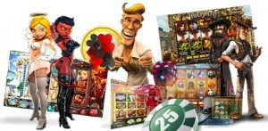 UK Slots No Deposit Bonus Site