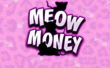 Slots Pay Using Phone Bill Free Bonus