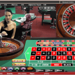 Win Real Money Online Casino For Free | Meet The Wagering Reqs
