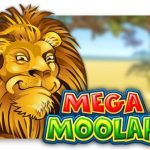 Casino Slot Games | Mobile Fruit Machines | CoinFalls Bonus Offers!