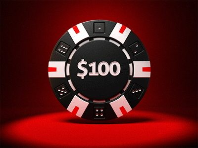 Blackjack Pay by Phone Bill