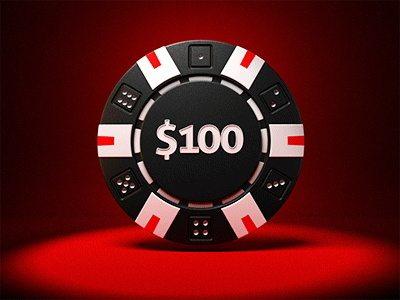 Blackjack Pay by Phone Bill