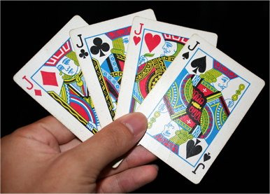 Casino Online Play & Enjoy The Game