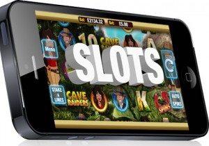 best UK slots bonus offers