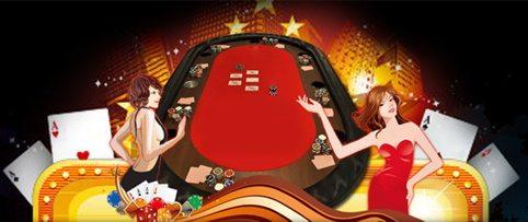 Mobile Phone Casino Games