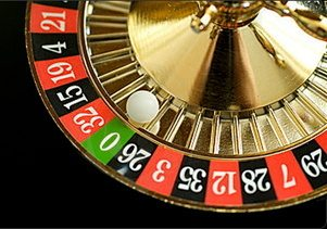 Online Casino Deposit by Phone Bill