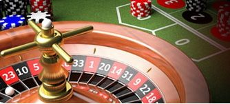Online Casino Bill Mobile Payment