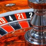 UK Roulette Sites Bonuses - Coinfalls Casino Welcome Bonus!