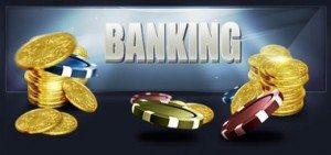 best mobile gambling