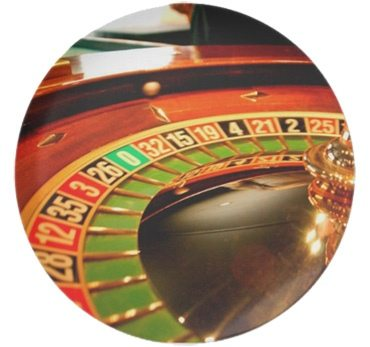 Register Coinfalls Casino