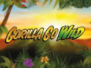 gorilla go wild slots