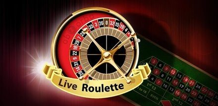 Play Roulette Live Imidlalo at Coinfalls