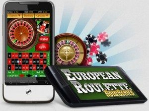 Online Casino Slots UK and Roulette