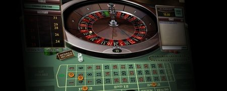 Download or Direct Play Online Casino