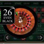 Win Real Money Online Casino | Play Jackpot Slots | Gamble Aware