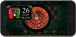 real money roulette pay by phone bill