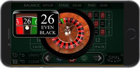 win real money pay by phone casino games