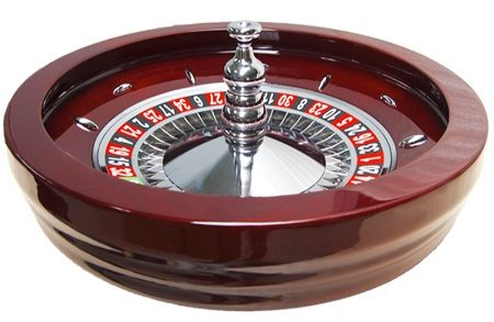 Play Best Roulette Casinos