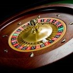 UK Roulette Online Fun – Play With Your Welcome Bonus Now!