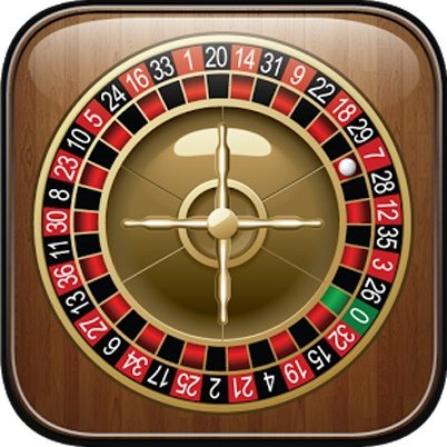 Roulette liserxetê Play û Pay