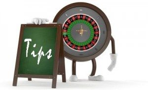 learn how to play roulette for free