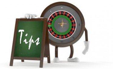 Програма рулетка beat будь-яких онлайн-казино знайти казино