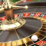Online Roulette Casino - Coinfalls Top Welcome Bonuses!