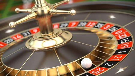 Switch the Roulette To Other Casino