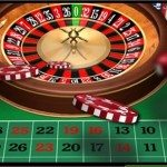 Best UK Roulette Sites – Coinfalls Mobile Live Dealers Games!