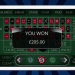 How To Win Roulette | Free Play Games + Real Cash Wins