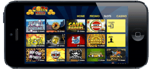 Online Casino Offers Up To £200