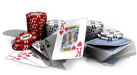 Tyoskentelevat online kasino jonkun muun rahaa arvosteluan