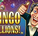 Slots Pay by Phone Bill $€£5 FREE No Deposit Required with Style!