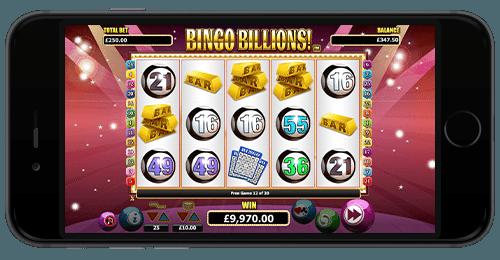 NextGen Casino Games