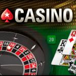 UK Casino Mobile Bonuses - 50 Free Bonus Spins Online!