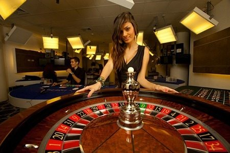Win Regularly at Casinos