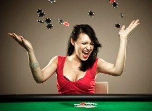 instant win cash slots