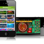 Best Phone Slots No Deposit Bonus | £5 Signup Credit | Free Mobile App