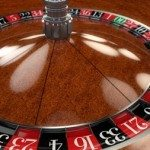 Best Online Roulette UK - Coinfalls Casino Live Dealers!